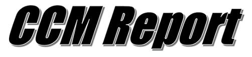 CCM Report