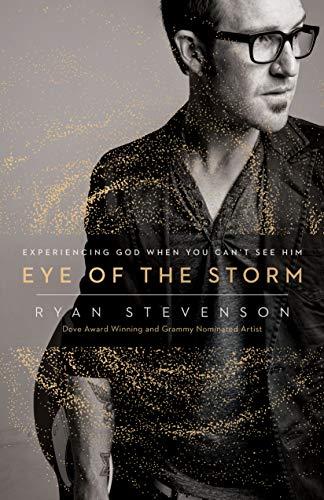 RYAN STEVENSON relases a new book… (sponsored)