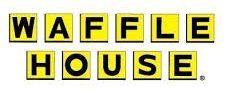 "MERCYME wins ""Tunie Award"" by Waffle House…"