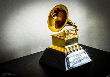 ICYMI:  CCM Grammy Award nominees…